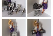 Sindy/Barbie/Monster High Doll Handmade on Etsy