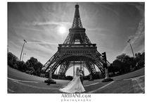 Sesje zdjęciowe w Paryżu / Najpiękniejsze miejsce na ślubna sesje zdjęciową w Paryżu, sesja ślubna w Wersalu, sesja ślubna w Mieście Miłości. Inspiruj się, jeśli Ci się podoba!