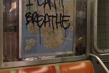 street words