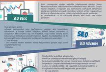Navisoft Hungary kiajánló, weboldal készítés és SEO csomagok