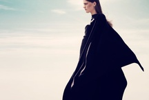 Styled by Equiline van Dooren