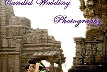 Wedding Photography Chennai / Gorgeous & Breathtaking wedding photos + Cinematic films is what you will find here, as we capture every moment of your special day...
