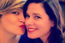 KitschMix: Daily LGBT News / A dedicated website for Lesbians, Bi, Trans, and Gay women; offering posts on lesbian lifestyle, LGBTQ news, lesbian film rental, health advice, lesbian dating and more...