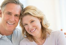 Implant Dentistry Sonora CA / Dental implants are an excellent option for replacing missing teeth. Artisan Dental is your best choice for implant dentistry in Sonora CA 95370.If you suffer from slipping and tilting dentures dental implants may be the solution you have been looking for!  Call us today for consultation to see if dental implants are right for you. http://artisandds.com/implant_dentistry_sonora_ca.html