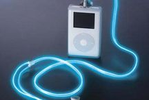 Music Related Technology / Gadgets for Music Lovers / Maniacs