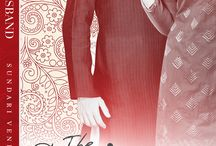 MARRIAGES MADE IN INDIA / A 5-novella series
