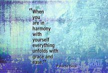 Panache Desai Quotes / by Panache Desai