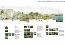 A_landscape/urbanism