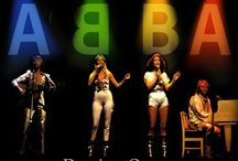 ABBA IMAGES