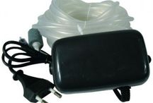 Hydroponic Accessories / Accessories To Hydroponics
