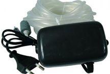 Hydroponic Accessories / Accessories To Hydroponics