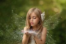 Photography-deti