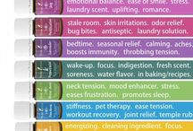 Young Living / All about Young Living Oils,  member #2619003