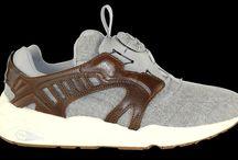 Puma Herren Schuhe / Coole Puma Herren Schuhe