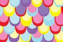 ARTISTA | SIMONE SCHAUSTZ / Aqui você encontra as artes do artista SIMONE SCHAUSTZ, disponíveis na urbanarts.com.br para você escolher tamanho, acabamento e espalhar arte pela sua casa.  Acesse www.urbanarts.com.br, inspire-se e vem com a gente #vamosespalhararte