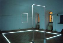 Hedda Gabler set design