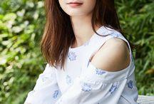 Jung Yum Mi