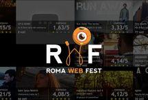#RWF2015