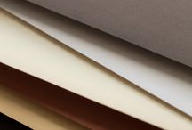 Our Latest Paper Ranges