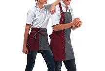 İş Kıyafetleri