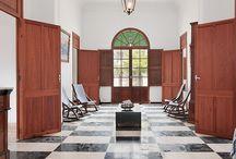 5 Bedrooms Villa, Can Toni, Pollensa