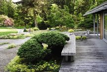 love that gardendesign .......