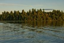 Marten River