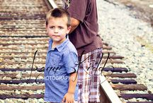 My Work  │ Child Photography /  Newborn, Child, and Family Photography in Jacksonville, FL