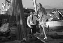 wedding / wedding Tuscany  Federica ed Alberto Viareggio.