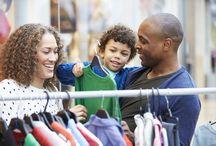 Top Deals & Shopping Guides