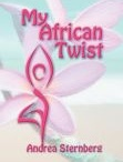 My African Twist / To heal Scoliosis with yoga in mind