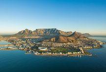 Traumhaftes Südafrika