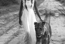 leones <3