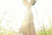 Katie Nemeth Photography / Outdoor Boudoir | Boudoir | Boho Boudoir | Bridal Boudoir
