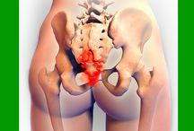 Coccydynia / Coccydynia, commonly called tailbone pain or coccyx pain, is a fairly rare and relatively poorly understood condition that can cause persistent pain at the very bottom of the spine.