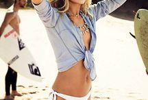 beach_ocean_surfing