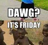 work week humor