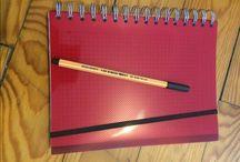 Organisation und Planung