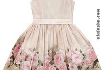 платье22