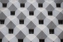 3D_wall
