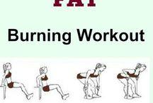 Inspirace - cvičení