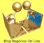 Negócios On Line