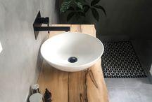 bara koupelna