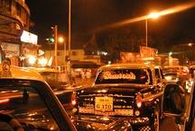 Mumbai / For tips on travel to Mumbai, check out the best Mumbai city guide - Hg2Mumbai.com
