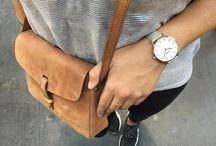 not you ordinary bag