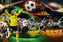 Agen Bola Online Android