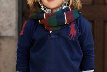 "Fashion for Children / Kid""s Fashion"