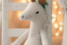 unicorn overload