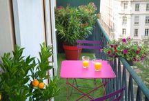 balkonia