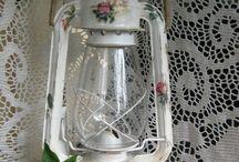 Лампы,чайники,бидоны,утюжки,ведра...